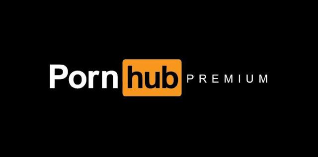 Premium подписка на PornHub