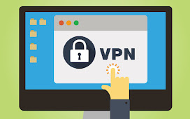 8 Benefits of using a VPN