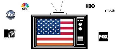 تطبيق USTV للأندرويد, تطبيق مشاهدة القنوات المشفرة للاندرويد 2018, تطبيق USTV مدفوع للأندرويد, تطبيق لمشاهدة القنوات المشفرة بدون تقطيع