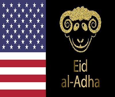 eid-ul-adha-usa