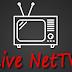 ¿Cómo arreglar todos los errores en la aplicación Live NetTV?