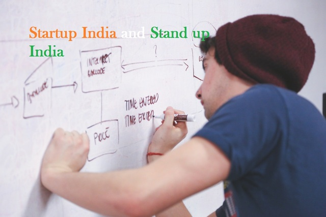 ups india, government loan for business startup in india, Stand up India,  list of startups in india, business to start in india, startup india in hindi, startup india loan, start up india scheme, Startup, Startup India and Stand up India, Stand up India, start up india scheme, startup india