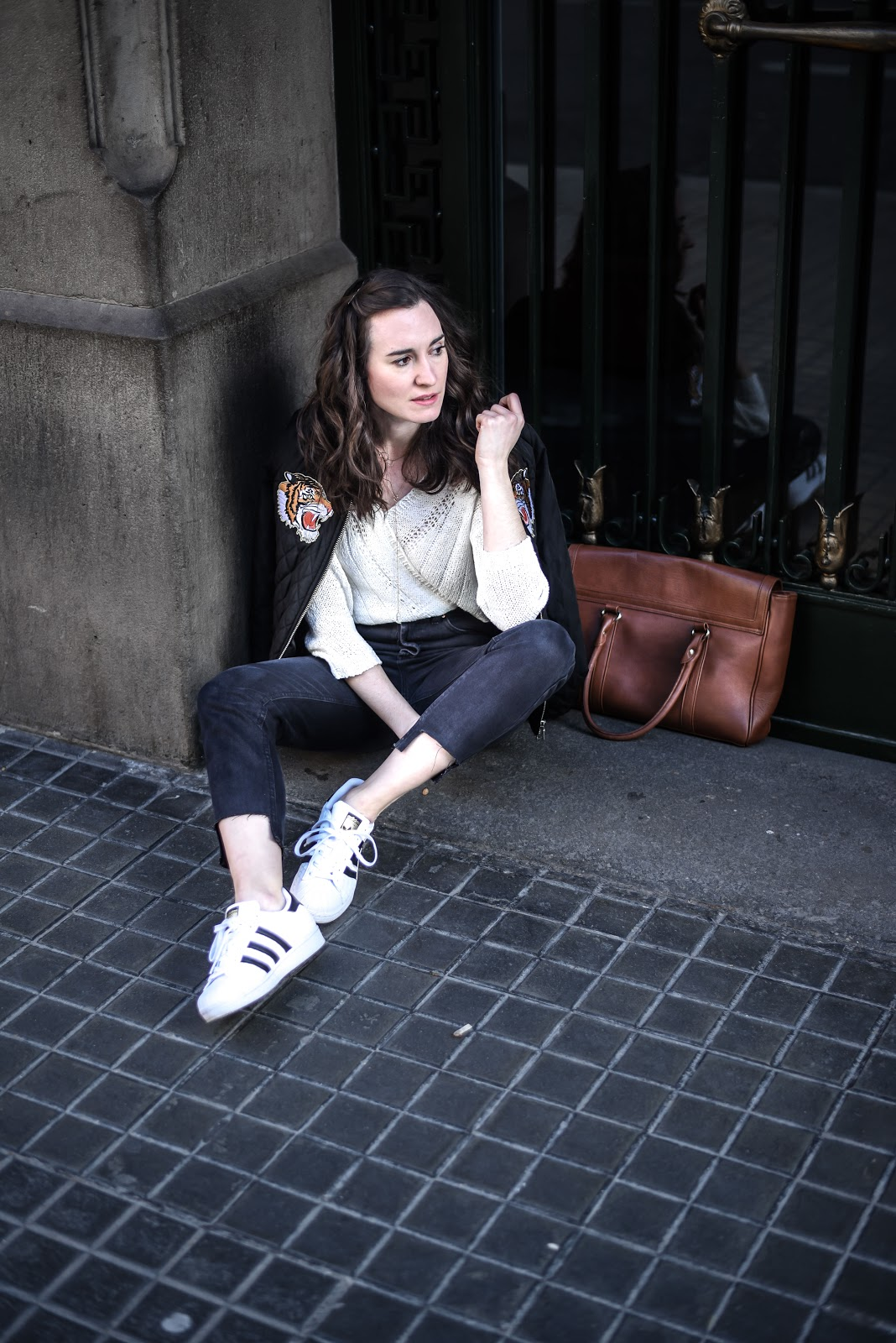 sneakers_street_style_adidas_superstar_look