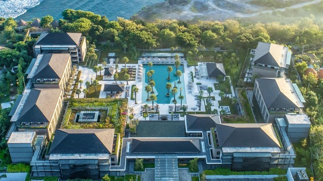 RADISSON HOTEL GROUP SAFETY GLOBAL PROTOCOL