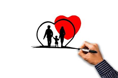2 Produk Asuransi Kesehatan Allianz untuk Anda dan Keluarga