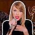 Taylor Swift é uma compositora tão boa assim? Não para um dos maiores produtores da história