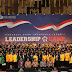 Leadership Camp IV - Generasi Baru Indonesia 2018
