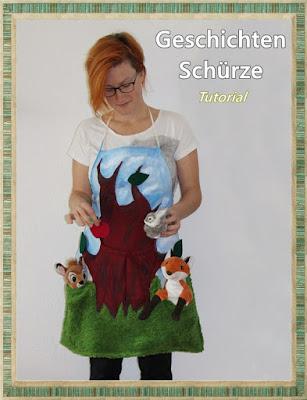 http://mellmull.blogspot.ch/2016/10/die-geschichten-schurze.html