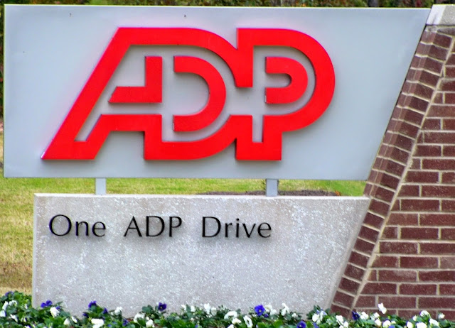 Automatic Data Processing (ADP) Job Openings for Freshers