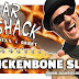 Chickenbone Slim on SUGAR SHACK with Sixx and Sweet!