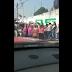 Priistas desesperados en el edomex, está comprando votos en 900 pesos por persona