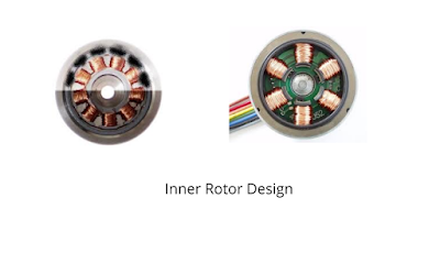 bldc motor in hindi