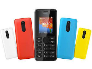 Nokia-108-flash-file-free-download