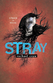 Stray Review