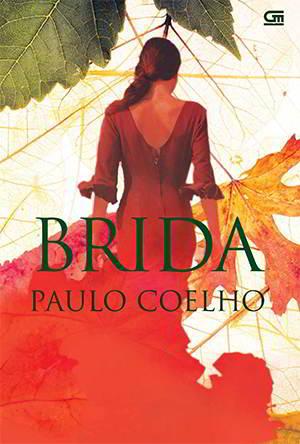 Brida PDF Karya Paulo Coelho