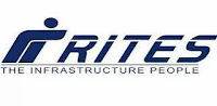 RITES 2021 Jobs Recruitment Notification of Junior Manager and More Posts