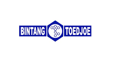 Rekrutmen PT Bintang Toedjoe Agustus 2019