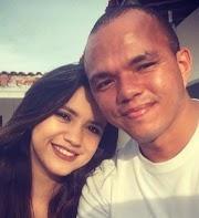 São Luis: Policial militar mata esposa e amante em condomínio.