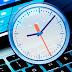 Cómo mostrar el día de la semana en el reloj de la barra de tareas en Windows 10