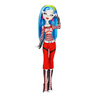 Monster High Ghoulia Yelps Original Ghouls Collection Doll