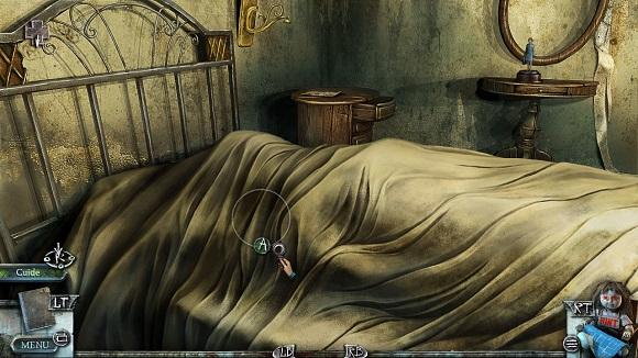 true-fear-forsaken-souls-pc-screenshot-3