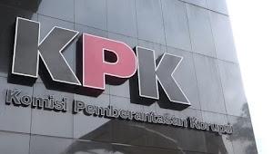 KPK miliki bukti kuat terkait dugaan Gubernur Sulsel terlibat kasus suap