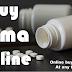 What is Soma? Order Soma Online