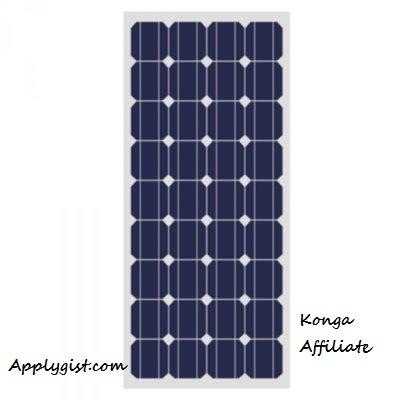 http://www.konga.com/100watts-monocrystaline-solar-panel-1695306?k_id=drmaxayuba