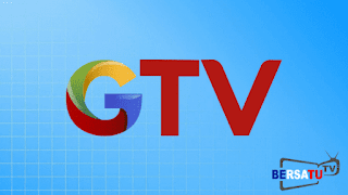 Live Streaming GlobalTv HD | Nonton Tv Online Indonesia Gratis Lancar Tanpa Buffering