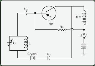 Basic Analog Circuits