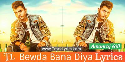 bewda-bana-diya-song-lyrics