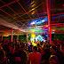 [News] ChurrasKot tem edição comemorativa de três anos, no dia 03 de agosto, no Jockey Clube Brasileiro, na Gávea