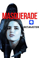 Masquerade (2021) Hindi Dubbed Full Movie Watch Online Movies