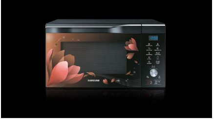 Happy Rakshabandhan: Bring Samsung's microwave home for free, just have to do it