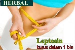 pelangsing herbal ampuh paling cepat bereaksi