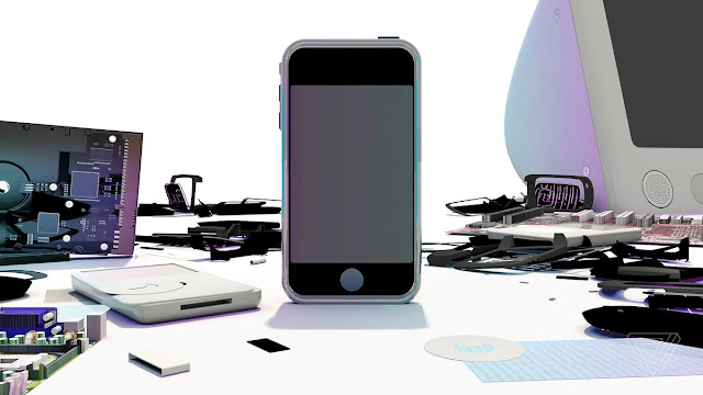 What is Tech Gadget Mysteries