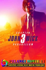 John-Wick:-Chapter-3
