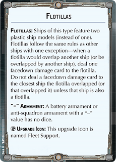 reference_flotillas.png