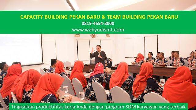 CAPACITY BUILDING PEKAN BARU & TEAM BUILDING PEKAN BARU, modul pelatihan mengenai CAPACITY BUILDING PEKAN BARU & TEAM BUILDING PEKAN BARU, tujuan CAPACITY BUILDING PEKAN BARU & TEAM BUILDING PEKAN BARU, judul CAPACITY BUILDING PEKAN BARU & TEAM BUILDING PEKAN BARU, judul training untuk karyawan PEKAN BARU, training motivasi mahasiswa PEKAN BARU, silabus training, modul pelatihan motivasi kerja pdf PEKAN BARU, motivasi kinerja karyawan PEKAN BARU, judul motivasi terbaik PEKAN BARU, contoh tema seminar motivasi PEKAN BARU, tema training motivasi pelajar PEKAN BARU, tema training motivasi mahasiswa PEKAN BARU, materi training motivasi untuk siswa ppt PEKAN BARU, contoh judul pelatihan, tema seminar motivasi untuk mahasiswa PEKAN BARU, materi motivasi sukses PEKAN BARU, silabus training PEKAN BARU, motivasi kinerja karyawan PEKAN BARU, bahan motivasi karyawan PEKAN BARU, motivasi kinerja karyawan PEKAN BARU, motivasi kerja karyawan PEKAN BARU, cara memberi motivasi karyawan dalam bisnis internasional PEKAN BARU, cara dan upaya meningkatkan motivasi kerja karyawan PEKAN BARU, judul PEKAN BARU, training motivasi PEKAN BARU, kelas motivasi PEKAN BARU