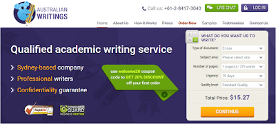 nwritings com review legit essay writing   nwritings com