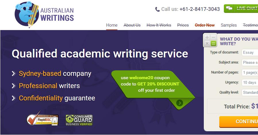 essayshark discount code