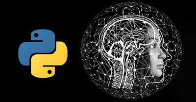 best Python for Machine learning course Udemy