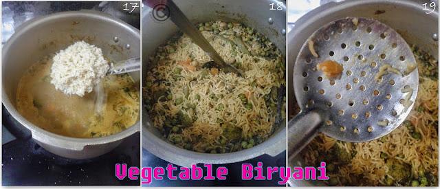 how-to-make-biryani-in-pressure-cooker