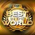 Ring Of Honor: Best in the World 2021  Vídeos + Resultados