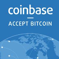 https://www.coinbase.com/join/571c35e4b2b3872ccb00016f