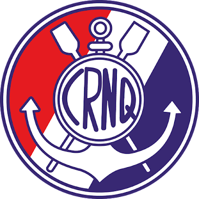 CLUBE RECREATIVO NITRO-QUÍMICA