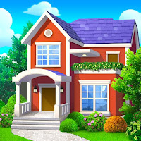Space Decor : Dream Home Design Mod Apk