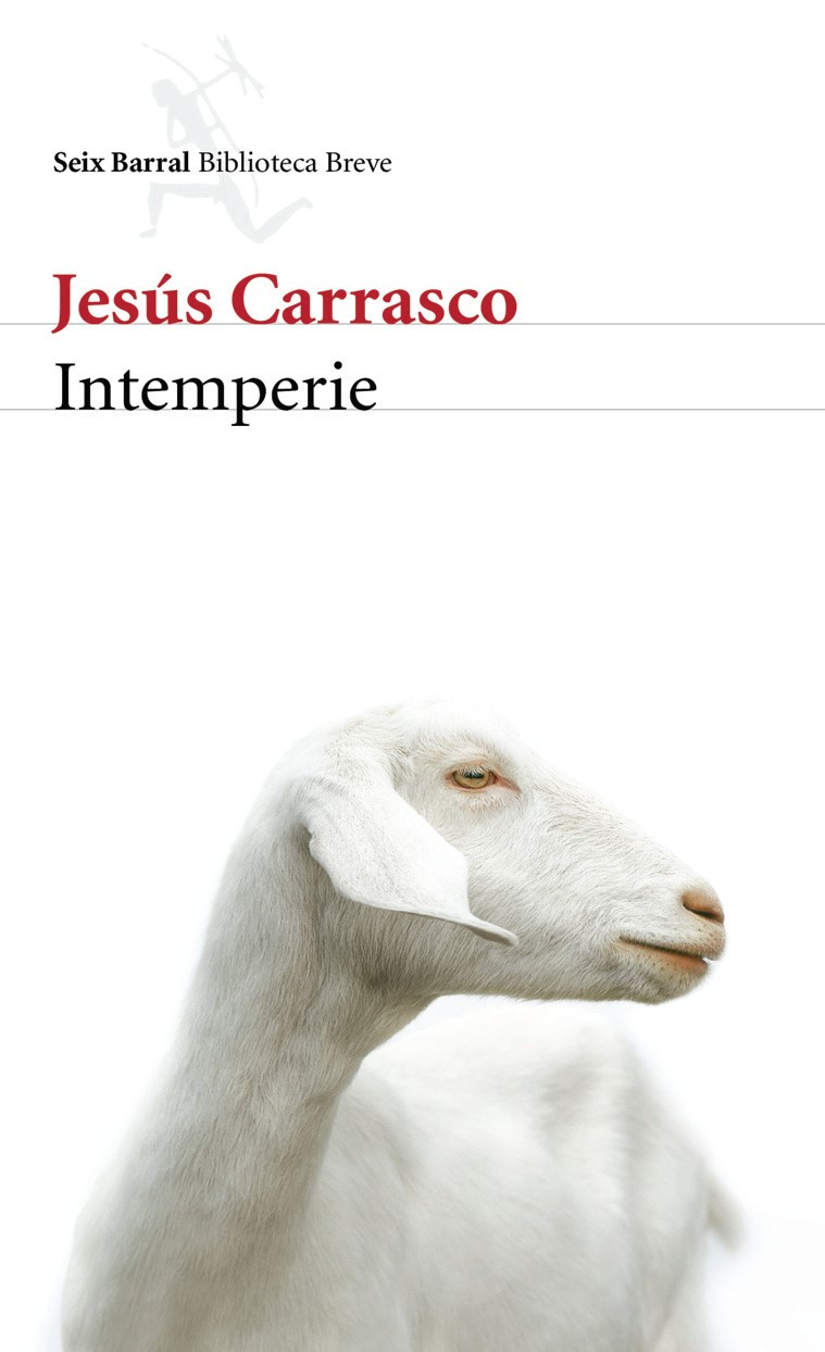 https://laantiguabiblos.blogspot.com.es/2013/04/intemperie-jesus-carrasco.html