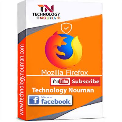 mozilla firefox download, mozilla firefox browser, mozilla firefox logo,