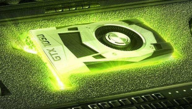 3GB GeForce GTX 1050 for PC